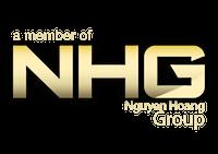a-member-of-nhg