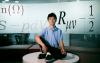 Yuan Cao và giáo sư Pablo Jarillo-Herrero tại Viện Công nghệ Massachusetts (MIT). Nguồn: MIT News